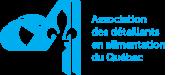Association des détaillants en alimentation du Québec