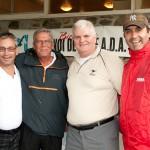 Photo golf ADA 2012 006