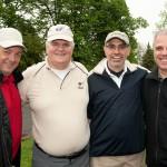 Photo golf ADA 2012 011