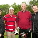Photo golf ADA 2012 017