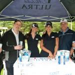 Photo golf ADA 2012 031
