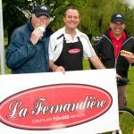 Photo golf ADA 2012 033