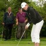 Photo golf ADA 2012 035