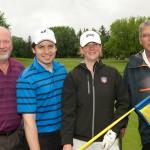 Photo golf ADA 2012 036