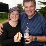 Photo golf ADA 2012 039