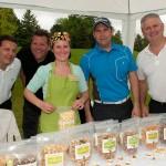 Photo golf ADA 2012 050