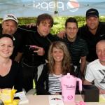 Photo golf ADA 2012 053