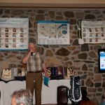 Photo golf ADA 2012 070