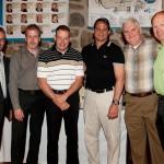 Photo golf ADA 2012 096