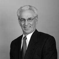 Denis Choquette