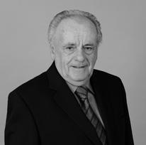 Gilles Tellier
