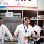 J+®r+¦me Ferrer-La Cuisine