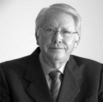 Jacques Chèvrefils
