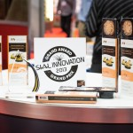 SIAL innovation_Grand Prix 2013