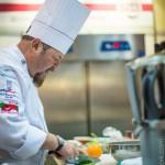 cuisine-chef-2