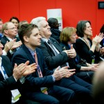 inauguration-discours-2014