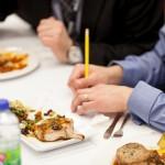 la cuisine-jury
