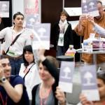 la cuisine-vote2