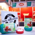 sial innovation-3