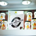 sial innovation-5