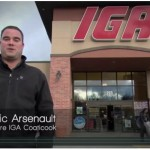 JPG-pour-vidéo-gagnant-concours-2012_Arsenault