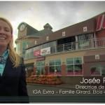JPG-pour-vidéo-gagnant-concours-2012_Girard