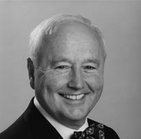 Norman Girard