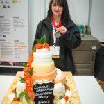 SIalD1_cakeofcheese_winner__2