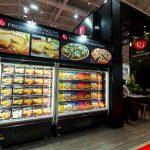 SIalD1_frigidaires-plaisirs-gastronomiques_PB_HR
