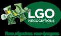 LGO Negociations