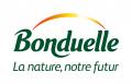 LOGO_BONDUELLE_SIGNATURE