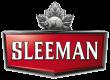 Sleeman Logo png