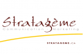 stratageme_472X308