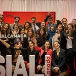 SIAL_Canada_2019_ADA (7)