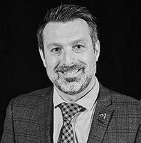 Patrick Nadeau
